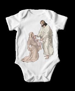bebek1