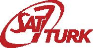 SAT-7 TÜRK Web Sitesi